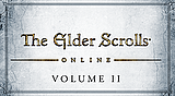 The Elder Scrolls Online Additional Trophies