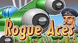Rogue Aces