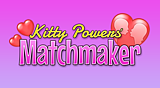 Kitty Powers Matchmaker Trophies