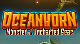 Oceanhorn - Monster of the Uncharted Sea