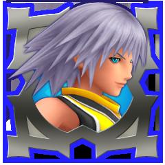 Novice Player Riku