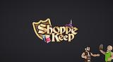 Shoppe Keep Trophies