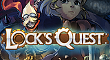 Locks' Quest