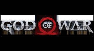 Трофеи игры God of War (2018)
