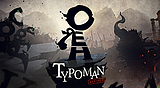 Typoman: Revised