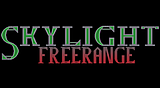 Skylight Freerange