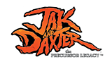 Jak and Daxter™