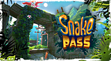 Snake Pass Trophies