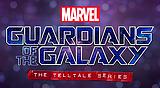 Marvel星际异攻队:Telltale系列作