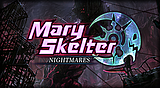 Mary Skelter: Nightmares