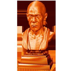 Komaki Style Master