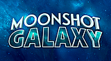 Moonshot Galaxy