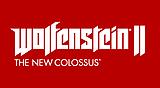 Wolfenstein® II: The New Colossus