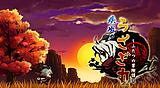 Ninja Usagimaru: Two Tails of Adventure
