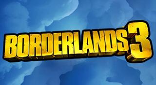 Трофеи игры Borderlands 3