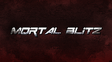 <Mortal Blitz> 獎盃套裝