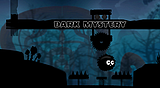 Dark Mystery Trophy Set