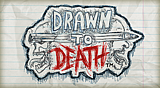 Drawn to Death?