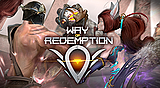 Way of Redemption trophies