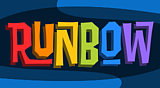 Runbow Trophy Collection