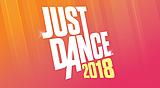 Just Dance? 2018