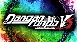 Danganronpa V3: Killing Harmony