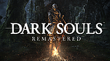 DARK SOULS?: REMASTERED