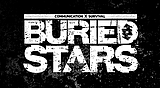 BURIED STARS Trophies