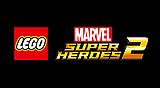 樂高?漫威超級英雄 2