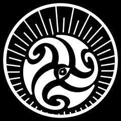 The Eye of Magnus