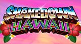 Shakedown: Hawaii