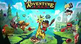 TheAdventurePals