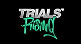 Trials Rising?