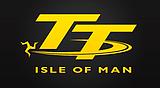 曼島旅行者盃