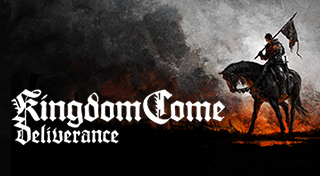 Трофеи игры Kingdom Come: Deliverance