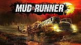 MudRunner: A Spintires game?