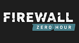 Firewall Zero Hour 獎盃組