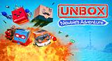 Unbox Trophies