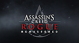 Assassin's Creed? Rogue Remastered