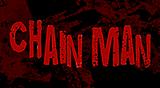 CHAIN MAN