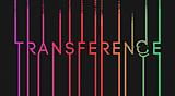 《Transference》獎盃