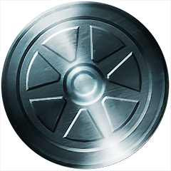 Score a x5 Multiplier in Showtime