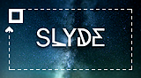 Slyde Trophies