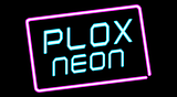 Plox Neon