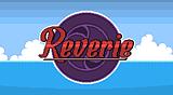 《Reverie》
