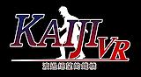 Kaiji VR~渡過絕望的鐵橋~