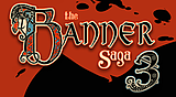 Banner Saga 3 Trophies