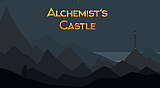 Alchemit's Castle