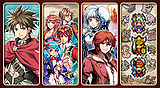 KEMCO RPG Selection - Vol. 1