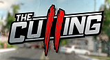 The Culling 2 Trophies